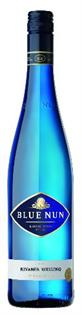 Blue Nun Riesling Winemaker's Passion 750ml - Case of...